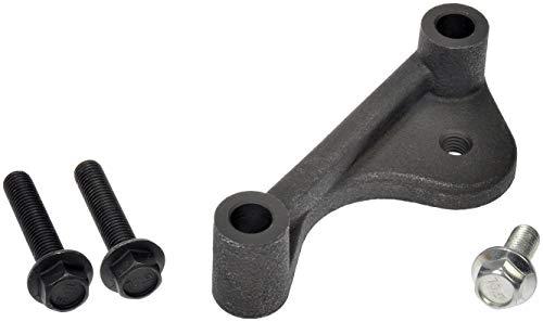 - Dorman 917-108 Exhaust Manifold Repair Clamp for Select Chevrolet / GMC Models