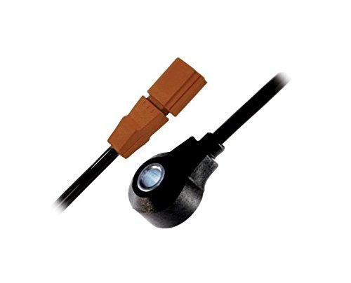 HELLA 6PG 009 108-961 Knock Sensor Hella KGaA Hueck & Co. 06F 905 377