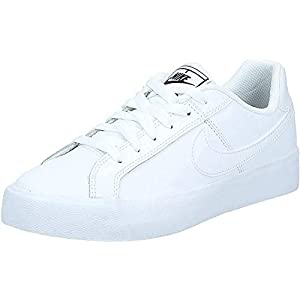 Best Epic Trends 31k1BOgocPL._SS300_ Nike Women's Fitness Shoes
