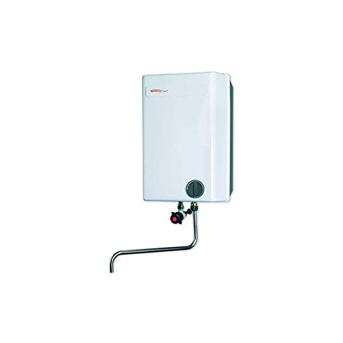 Redring Water Heater WS73