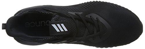 Sport Adidas Nouvelle Black Alpha Chaussure Bounce qqvrE