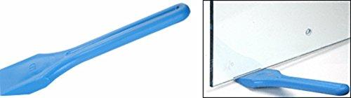 C.R. LAURENCE PGL11 CRL Plate Glass Lifting Tool