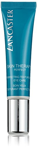(Lancaster Skin Therapy Perfect Perfecting Texturizing Eye Care, 0.5 Ounce)