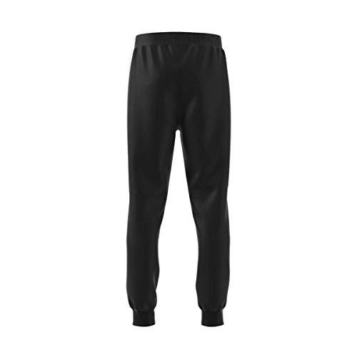 Pantalon Originals Enfant Dw3865 Adidas Noir qUPwzZYgn