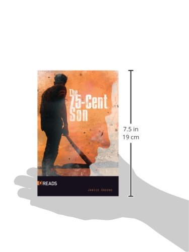 The 75-cent Son-Quickreads