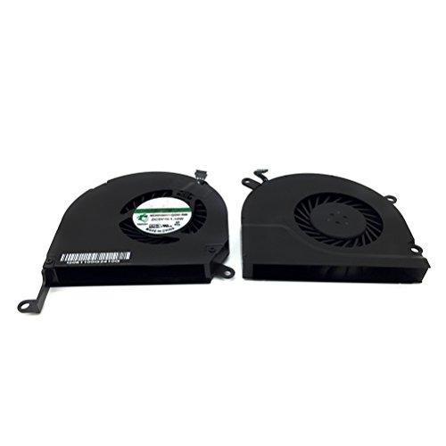 RightLeft-MG62090V1-Q030-S99-5V-11W-Cooling-Fan-For-MacBook-Pro-15-MB470-MB471-MB985-MB986-A1286-Fan-RightLeft