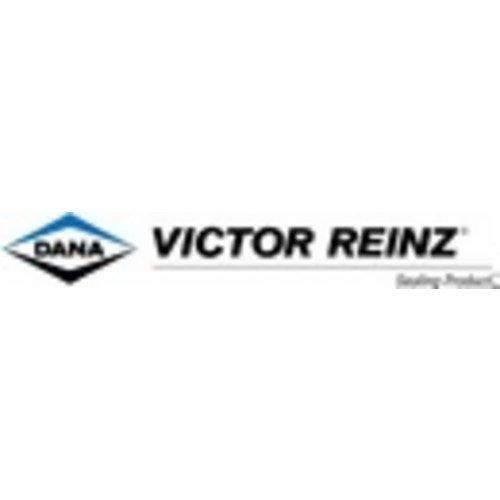 Reinz 12-53593-01 Dichtungssatz, Ventilschaft Carl Werthenbach GmbH & Co.KG