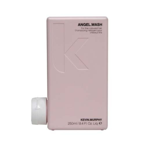 Kevin Murphy Angel Wash, 8.4 Ounce PerfumeWorldWide Inc. 9339341000372