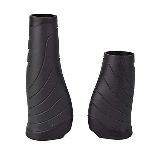Korte fietshandschoenen, schokbestendig, zweetabsorberend materiaal, antislip, schakelhendel, TPR-rubber, goede grip…