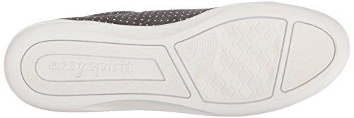 Ap1 Fabric Shoe Multi Easy Walking Women's Spirit Black x6q80wg8