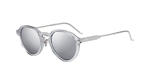 New Christian Dior Homme MOTION 2 900/DC Crystal Sunglasses