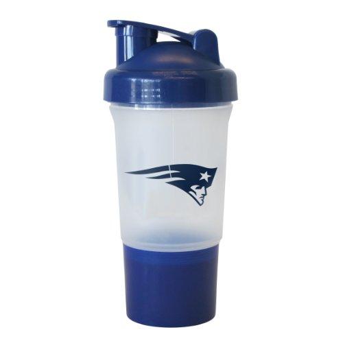 New England Patriots Nfl Dish - 4