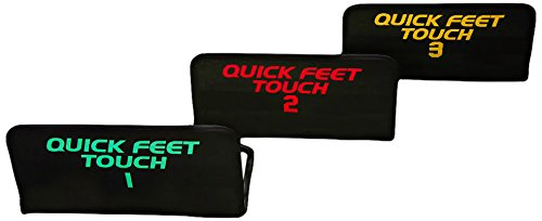quick feet trainer - 3