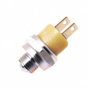 Original Engine Management 89004 Backup Light Switch