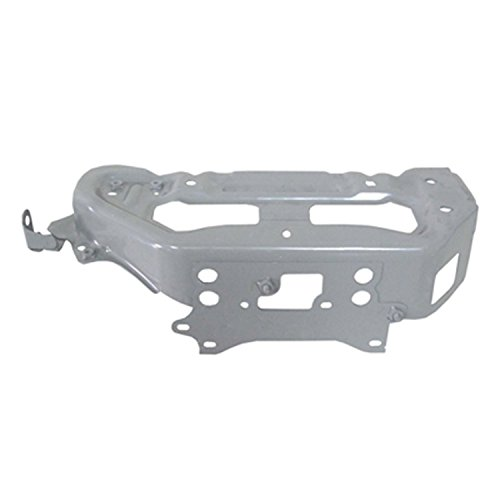 OE Replacement 2009-2011 SCION XD Radiator Support (Partslink Number (Scion Xd Radiator Support)