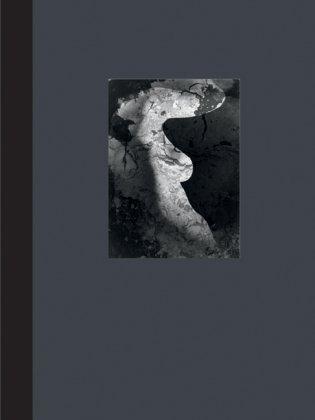 phantasie-und-traum-das-lichtgraphische-sptwerk-von-heinz-hajek-halke-katalog-zur-ausstellung-im-kunstfoyer-versicherungskammer-bayern-mnchen-halle-und-im-fotomuseum-charleroi-belgien
