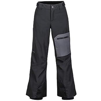 Marmot Boys' Burnout Pant