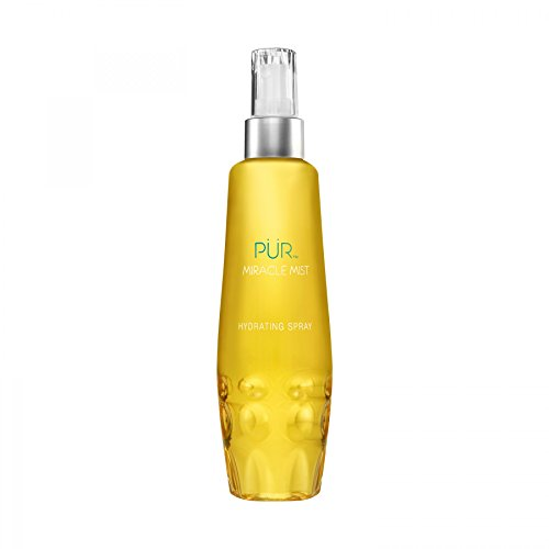 pur minerals miracle mist - 1