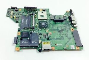 Driver for Dell Latitude E5500 System