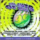 cool-cuts-of-house-99-by-funkstar-de-luxe-heliotrope-the-o-zone-procyon-project-bnb-wind-it-up-l-199