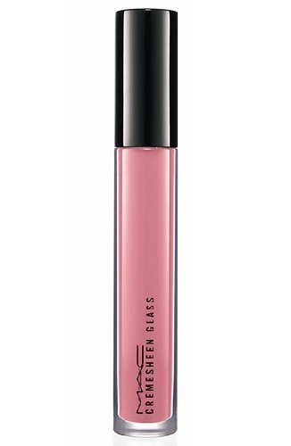 MAC DEELIGHT Cremesheen Glass Lipgloss by MAC