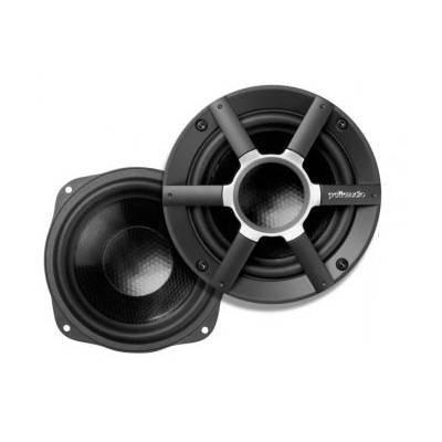 Polk Audio MM5251 - 5 1/4-inch Component Loudspeaker System