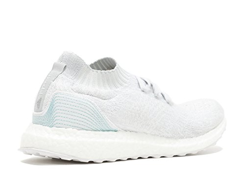 Adidas Ultraboost Uncaged Ltd Ftwwht, Clegre, Crywht