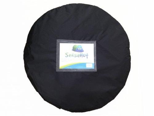 Amazon.com  SensaHut - Sensory Blackout Tent - Pop Up  Family Tents  Sports u0026 Outdoors  sc 1 st  Amazon.com & Amazon.com : SensaHut - Sensory Blackout Tent - Pop Up : Family ...