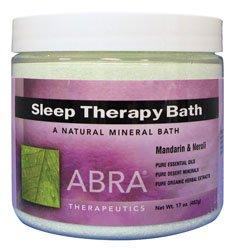 abra-therapeutics-sleep-therapy-bath-17-oz