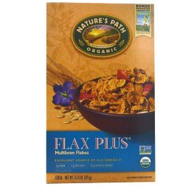 natures-path-organic-flax-plus-multibran-flakes-cereal-1325-oz-375-gpack-of-3