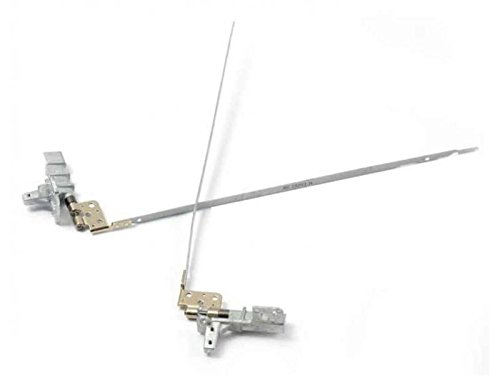 HP 641836-001 Display hinge kit - Includes left and right hinges -