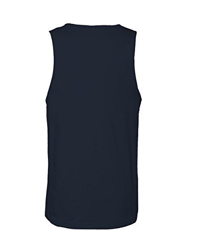 next-level-mens-stylish-soft-jersey-tank-top-blk-xx-large