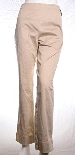 Sateen Side Zip Pants (Charter Club Sateen Side-Zip Ankle Pants Sand)