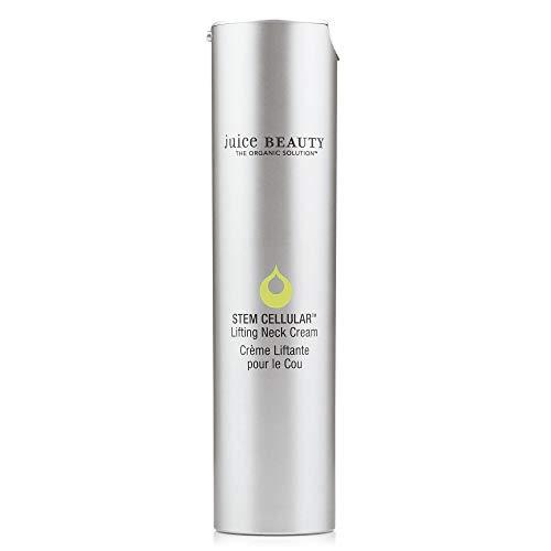 Juice Beauty STEM CELLULAR Lifting Neck Cream, 1.7 fl oz