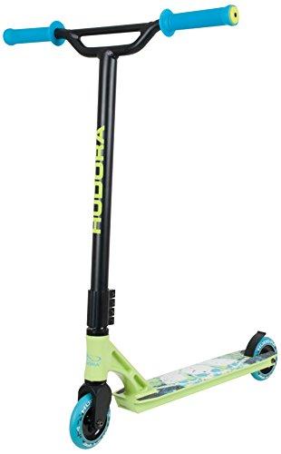 HUDORA 14120 - Stunt Scooter YY-11
