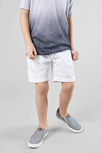 Bermuda Mini Sm Short Pigmento