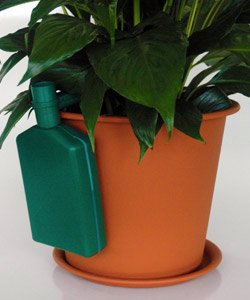 Amazon.com : Moisture Matic Plant Watering System 4-Piece Value Pack on diy automatic watering system, house plant palm tree, house plant watering devices, house plant water system, indoor house plant watering system, diy house plant watering system, house plants with red leaves, house plant automatic watering system,