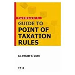 what is the main purpose of taxation