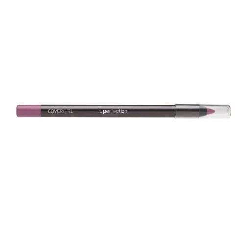 Covergirl Lip Perfection Lip Liner, Beloved 225, 2 Ea