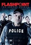 Flashpoint: Season 2