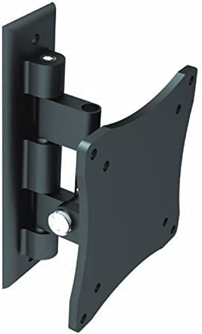 CorLiving Sonax Full Motion Wall Mount for TV