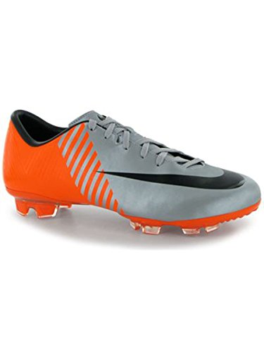 Mercurial Miracle FG