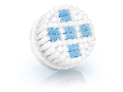 Philips Face wash Bizapyua Cleasing Sc5996