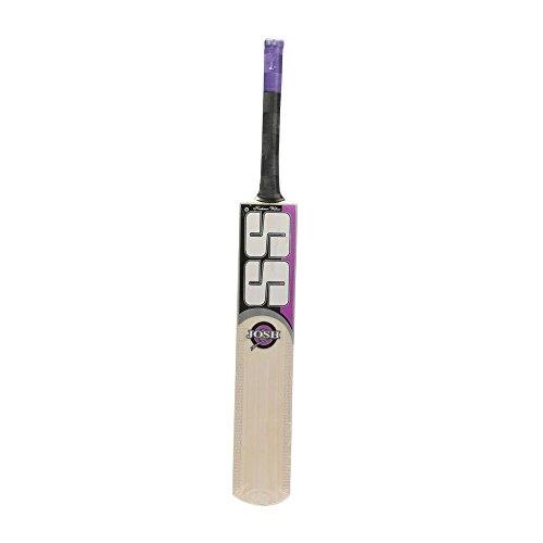 SS Sunridges Josh Kashmir Willow Cricket Bat