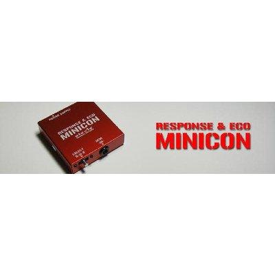 siecle(シエクル) MINICONキット MINICON-S2P モコMG21S AZワゴンMD21S B00EO1R7DE
