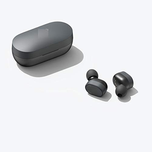 Bluetooth Earbuds Wireless Earphones Touch Conrol Hands-Free Calls Mini