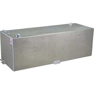 Rds 71790 Liquid Transfer Tank 91 Gallon Capacity