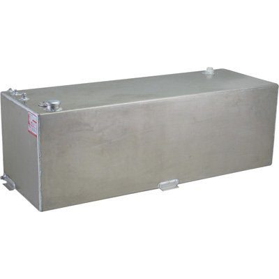 Rds 71790 Liquid Transfer Tank - 91 Gallon Capacity