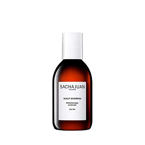 SACHAJUAN Scalp Shampoo, 8.4 Fl Oz