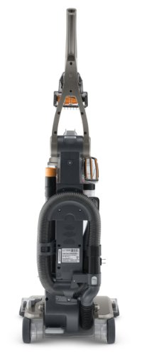 Buy hoover windtunnel 3 pro pet vacuum reviews